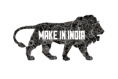 A Make in India Initiative