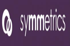 SYMMETRICS DEVELOPMENT SERVICES PRIVATE LIMITED