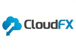 CLOUDFX PRIVATE LIMITED
