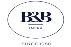 B & B infrastructure Limited