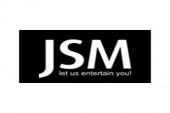 JSM Corporation Pvt Ltd