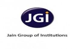 JGI VENTURES INDIA PRIVATE LIMITED