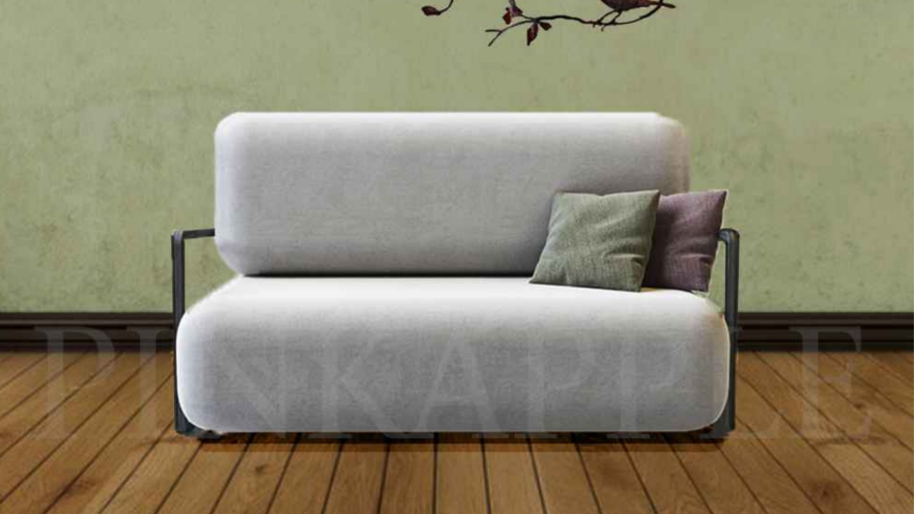 Explore Different Types of Sofa Sets for Every Mood