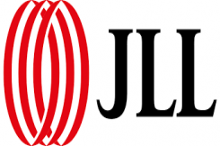 Jones Lang Lasalle India Private Limited's