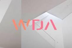 WDA Architects Ltd