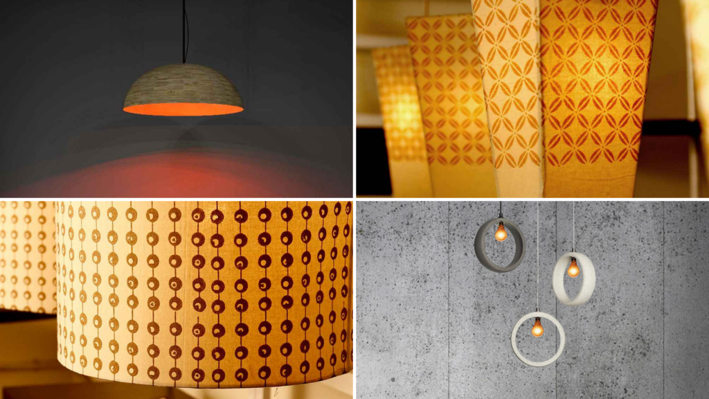 Designer Pendant Lights For Every Lighting Needs
