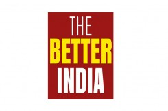 Better India Media Private Limited