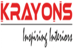 KRAYONS INTERIOR SYSTEMS PRIVATE LIMITED