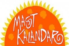 Mast Kalandar Entertainment
