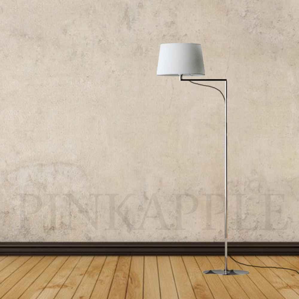 The Classic Testa floor Lamp
