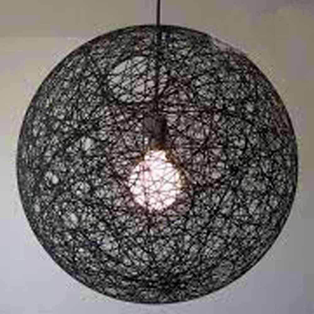 Yarn Dome